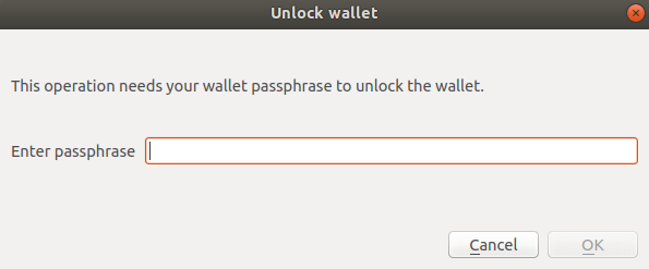 How to Lose Your Bitcoins: Part 2 (Cracking Bitcoin Core wallet dat